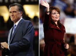 S-PALIN-ROMNEY-large