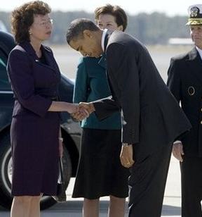 Obamabowsapphoto