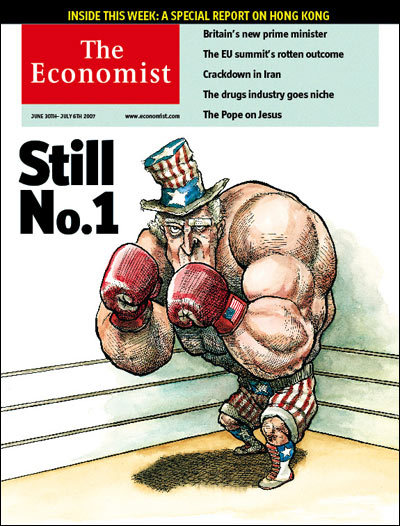 Econcover