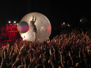 Flaminglips1