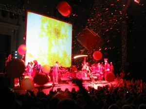 Flaminglips2