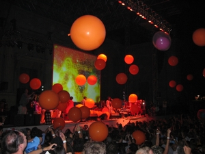 Flaminglips3