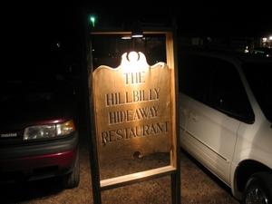 Hillbilly_7